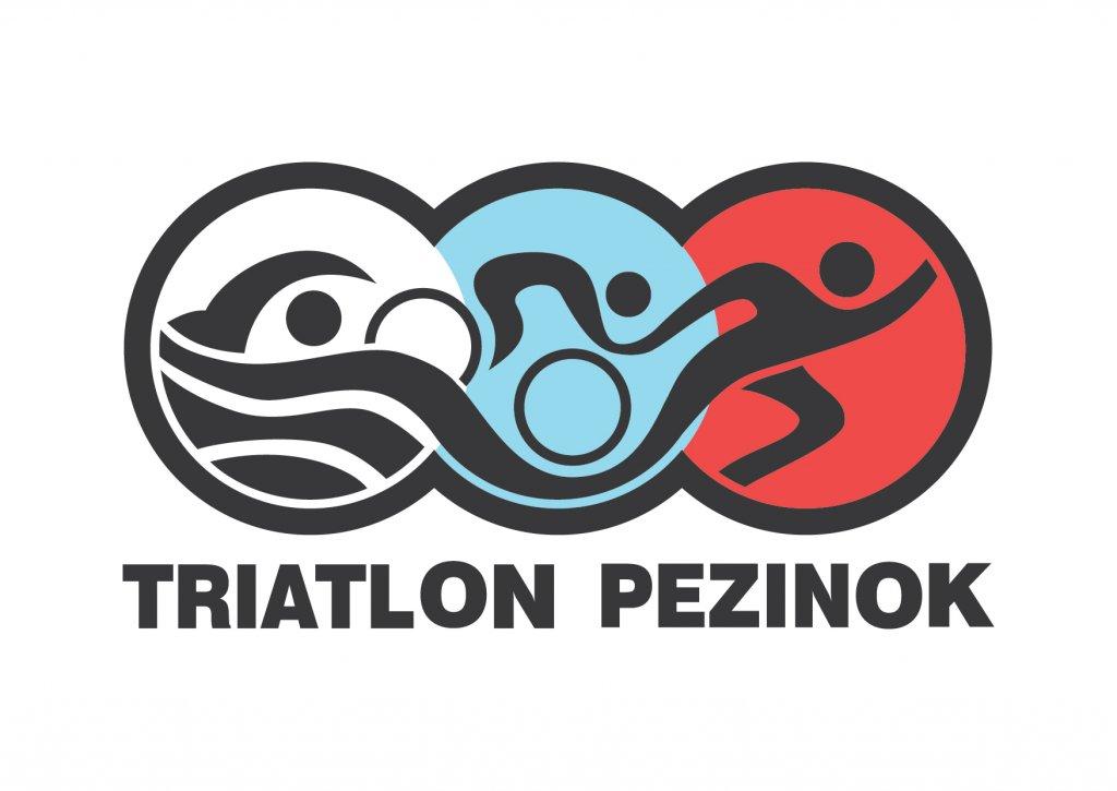 ŠKTRIATLON Pezinok