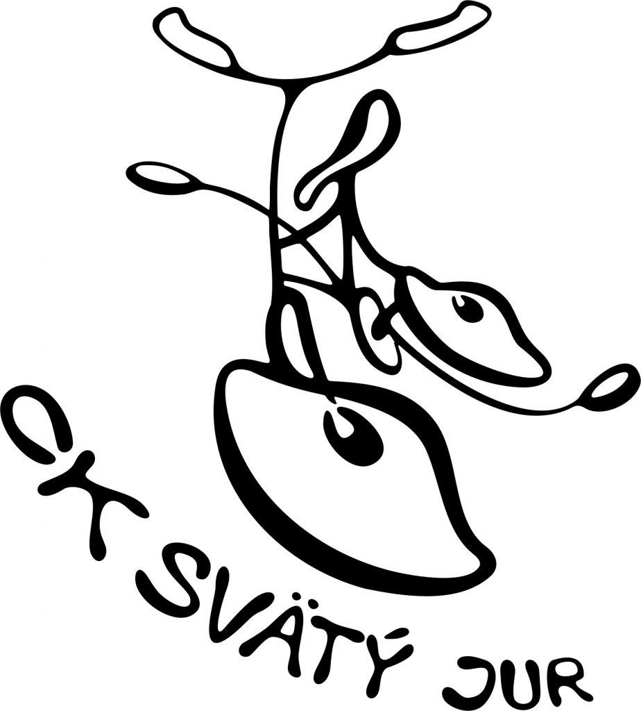Cyklistický klub Svätý Jur