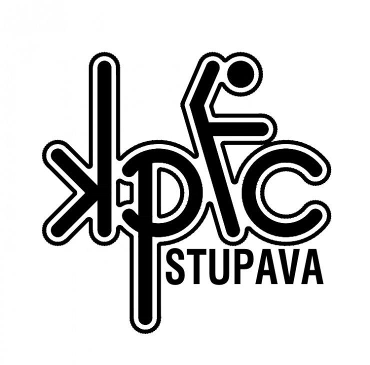 KPFC Stupava