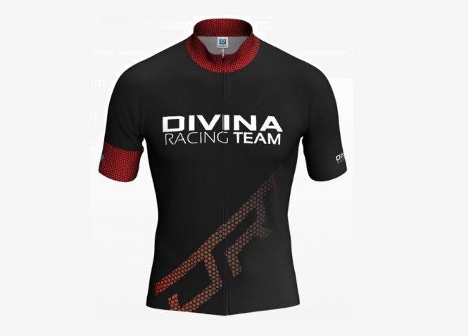 Divina Racing Team