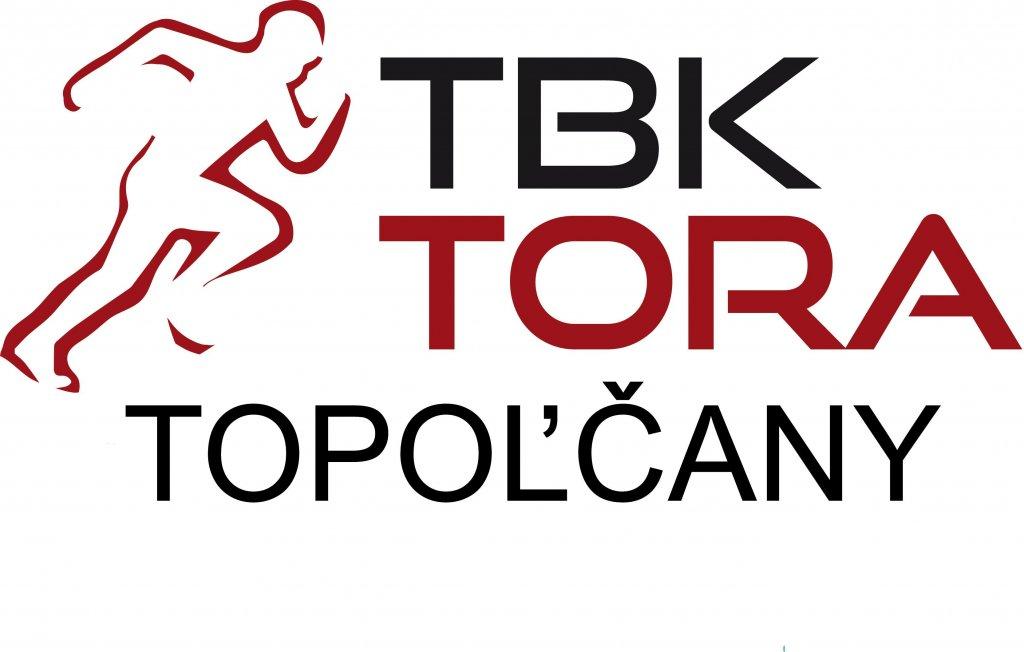 TBK TORA Topoľčany