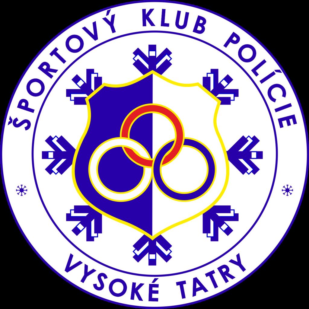 Športový klub polície Vysoké Tatry