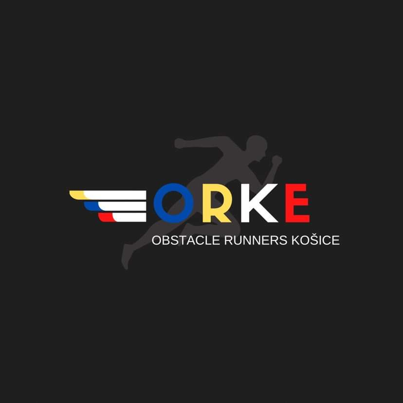 OBSTACLE RUNNERS KOŠICE