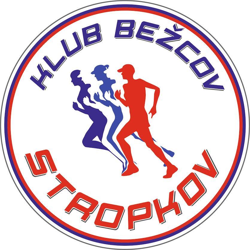 Klub bežcov Stropkov