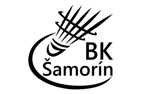 Bedmintonový klub Šamorín
