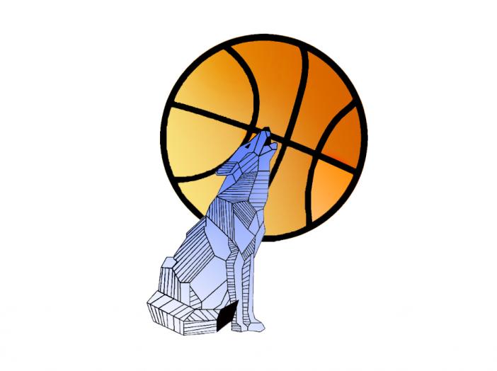 BK Wolves Košice