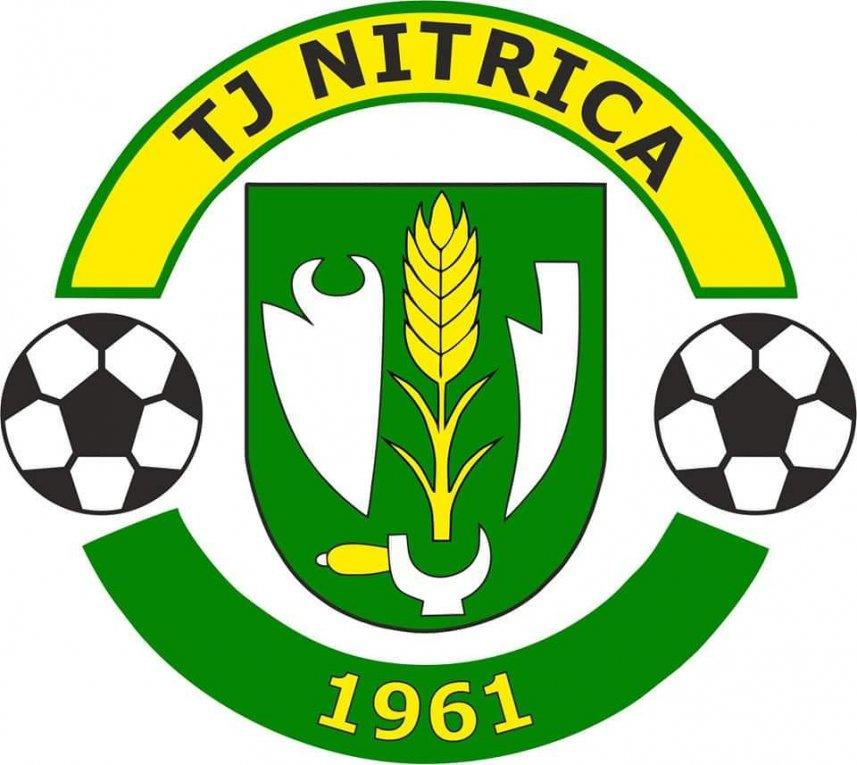 Telovýchovná jednota Družstevník Nitrica