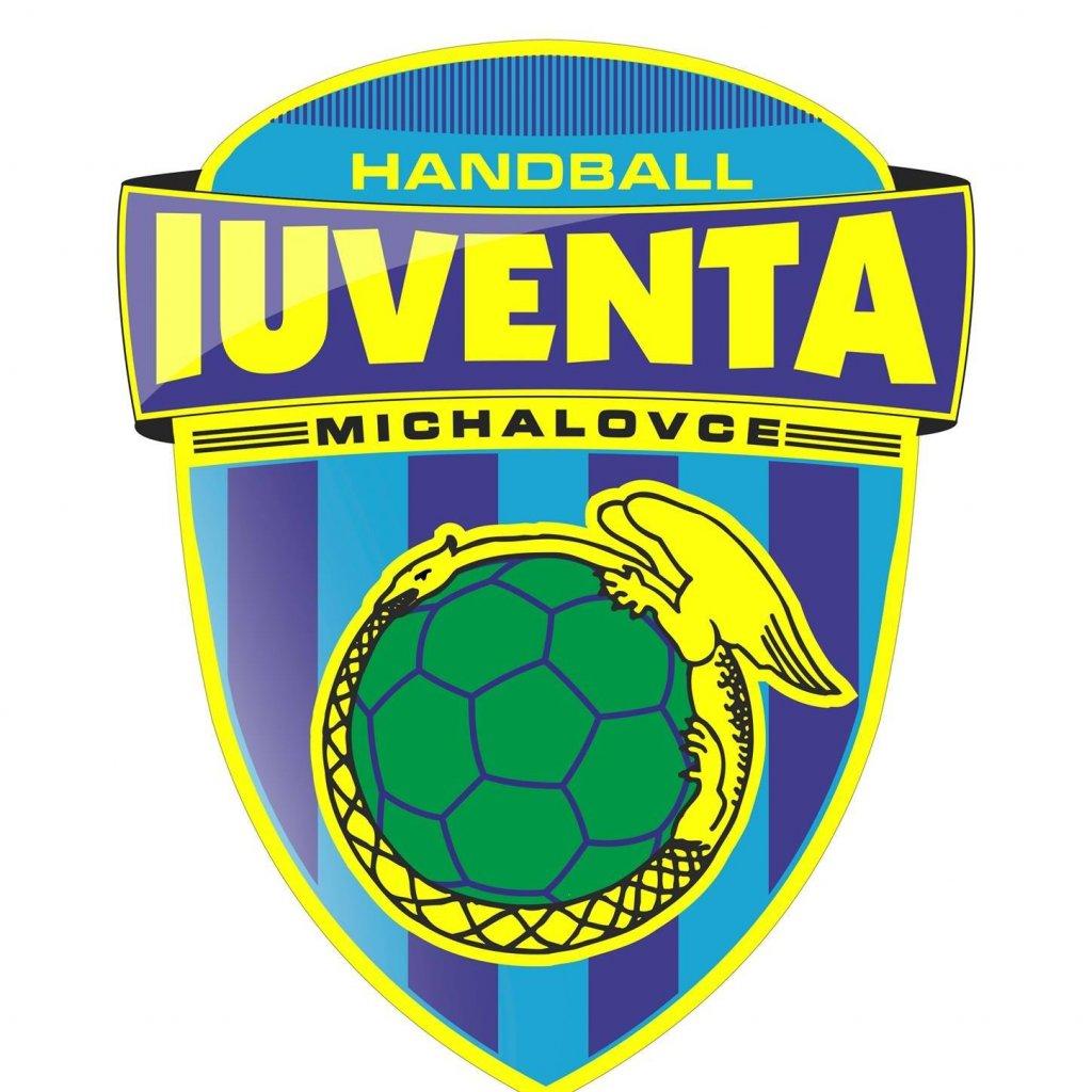 IUVENTA Michalovce