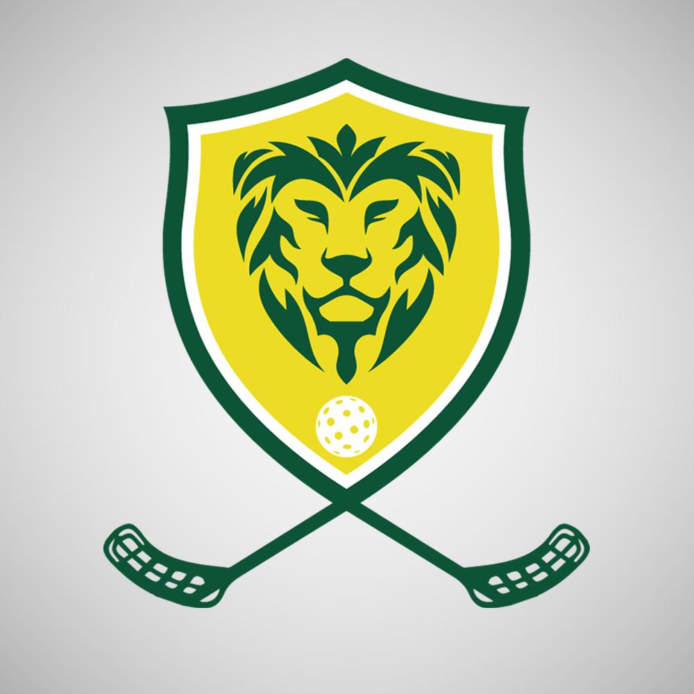 Športový klub FBC Levice