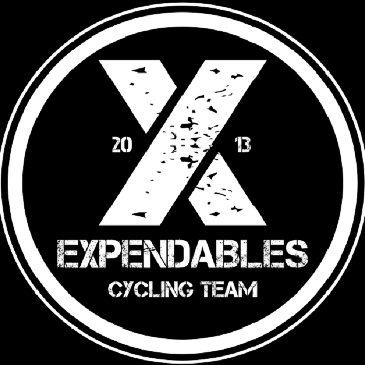 Expendables Cycling Team
