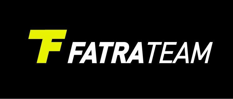 Fatra Team