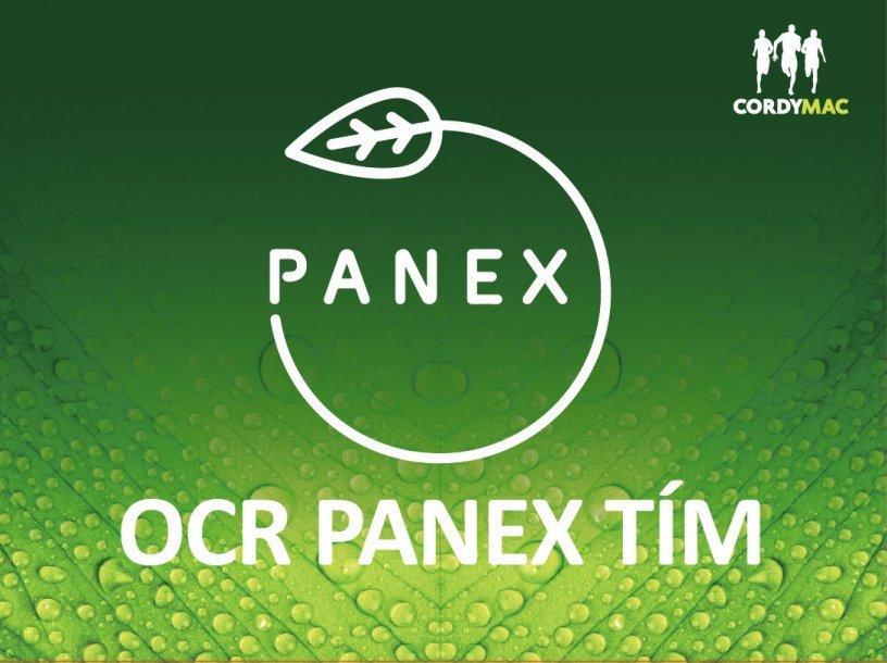 OCR Panex