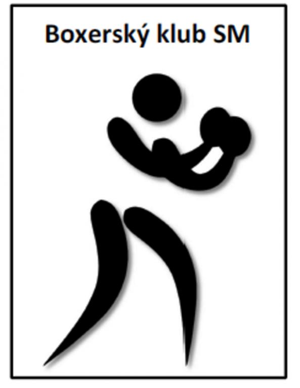 Boxerský klub SM