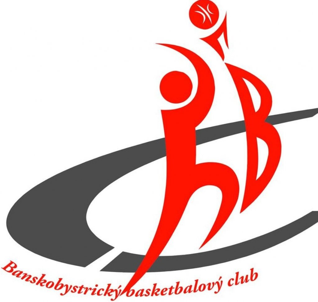 BBC Banská Bystrica (Banskobystrický Basketbalový Club Banská Bystrica)