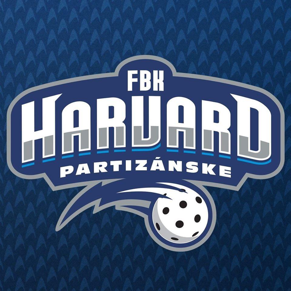 Športový klub Harvard Partizánske