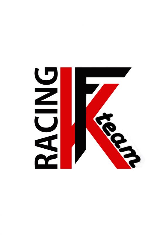 KF Racing team
