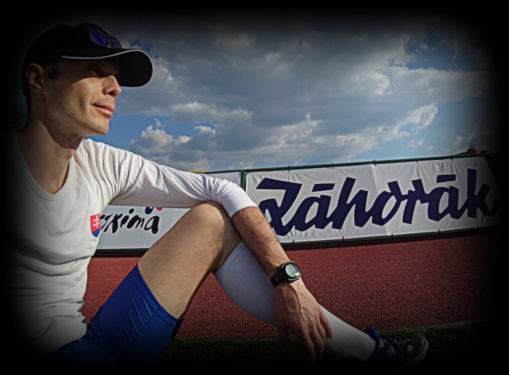 Triatlonový klub RM Skalica