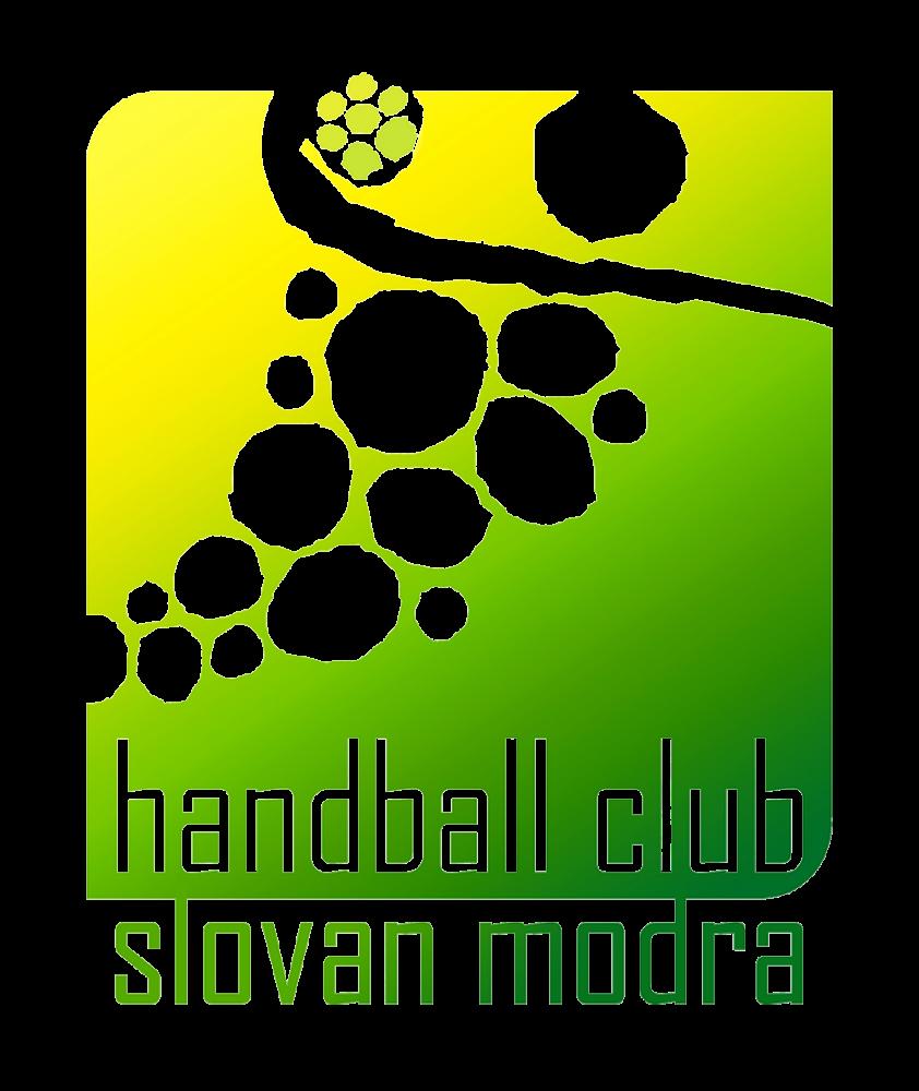 Hádzanársky oddiel Slovan Modra