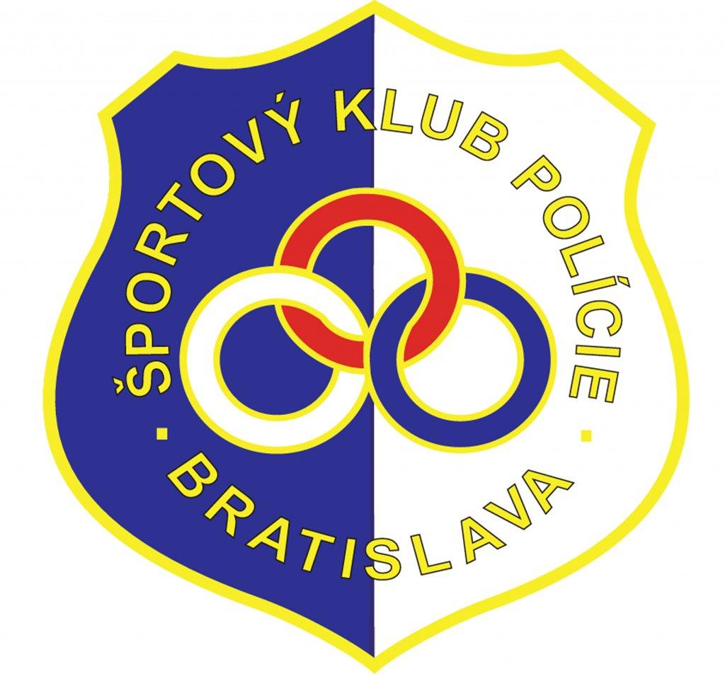 Športový klub polície Bratislava