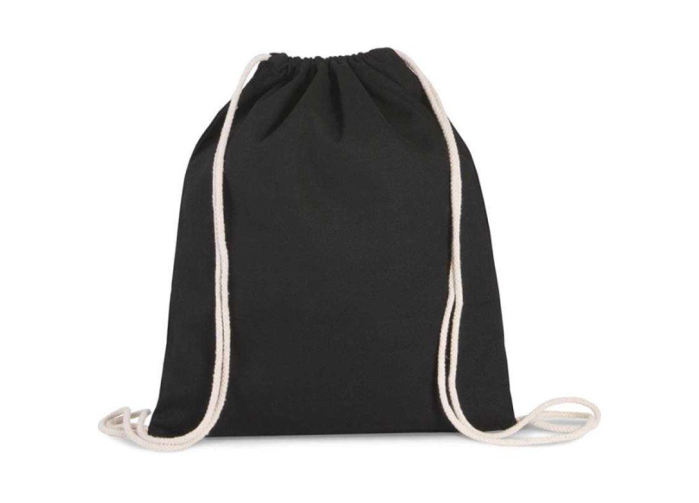 iWatt bavlnený batoh
