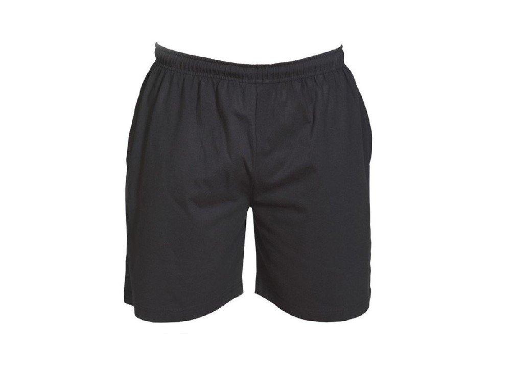 Športové iWatt šortky s doplatkom