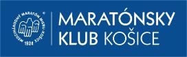 Maratonsky Klub Košice