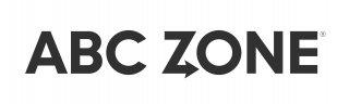 abc:) zone