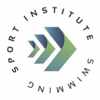 Sportinstitute